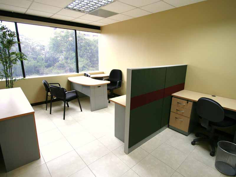 3-executive-office-2-a-3-pax