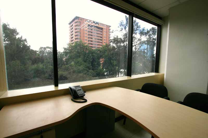 4-executive-office-2-pax