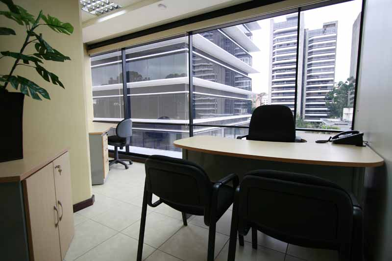 5-executive-office-2-pax