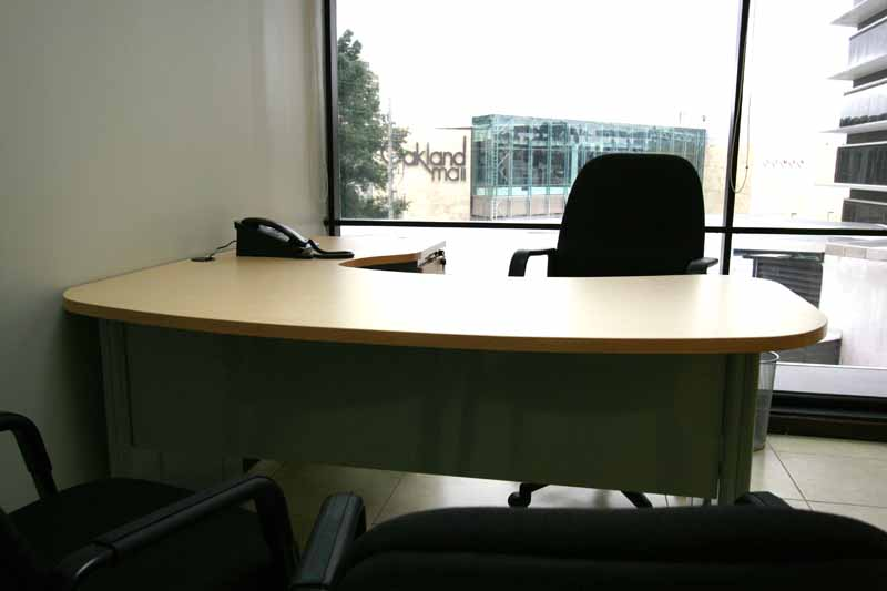 6-executive-office-1-pax