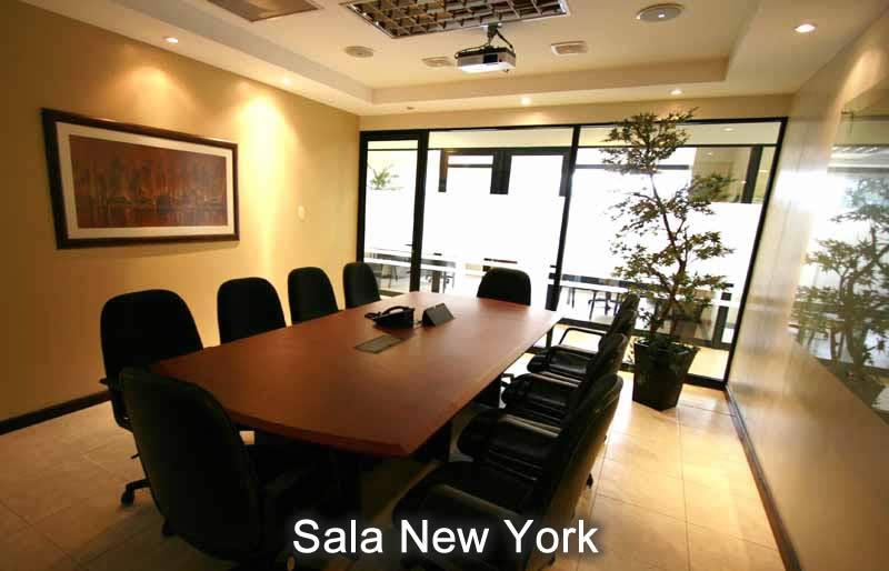 1-sala-new-york-8-a-10-pax