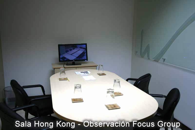 3-sala-hong-kong-para-ver-focus-group-en-sala-venecia