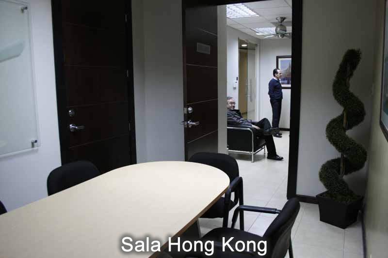 4-sala-hong-kong-4-a-6-pax