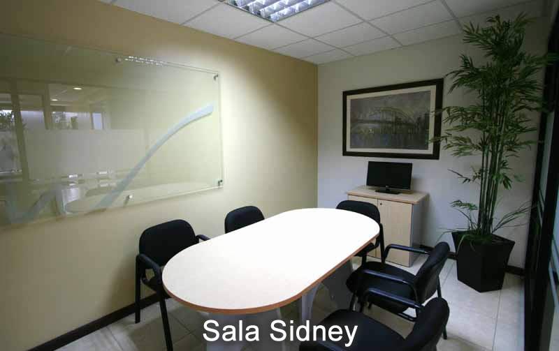 5-sala-sidney-4-a-6-pax