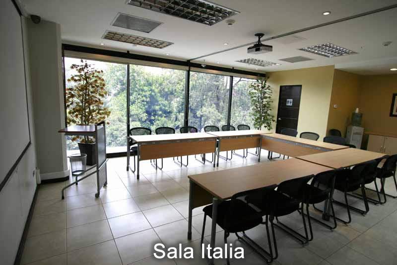 7-sala-italia-15-pax-en-u