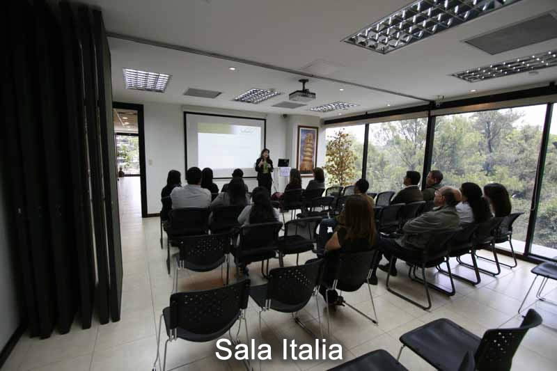 9-sala-italia-36-pax-auditorium